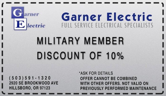coupon-military